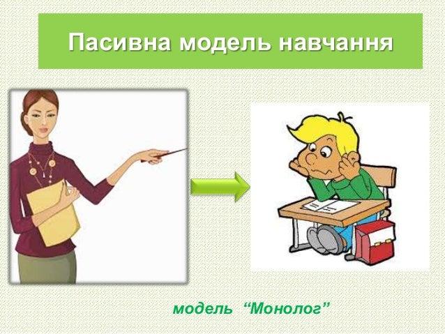 """Презентація """"Інтерактивні технології навчання"""" Slide 2"""