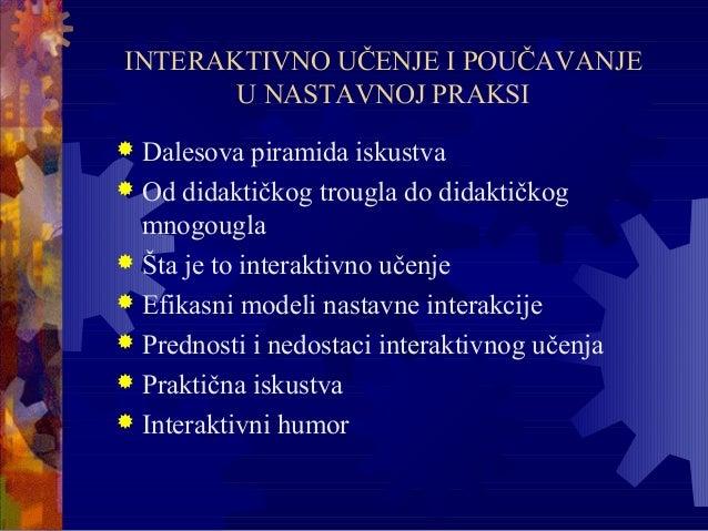 Interaktivno ucenje1 Slide 2