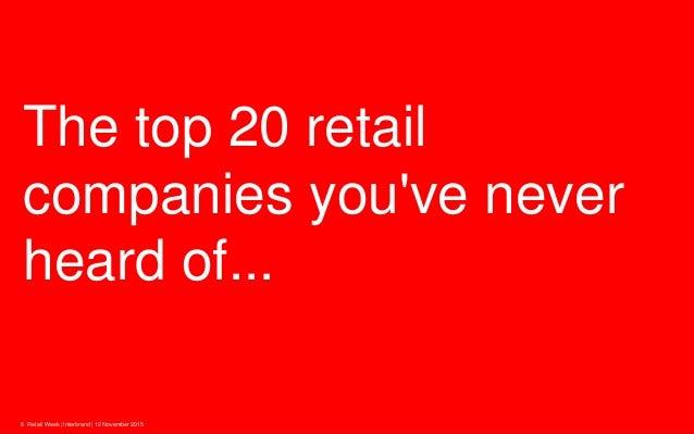 Top Trading Companies In Oman
