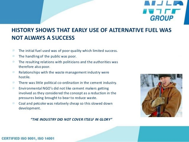 the history of alternative fuels 300 years of fossil fuels in 300 seconds  fossil fuels have powered human growth and ingenuity for centuries  history help.