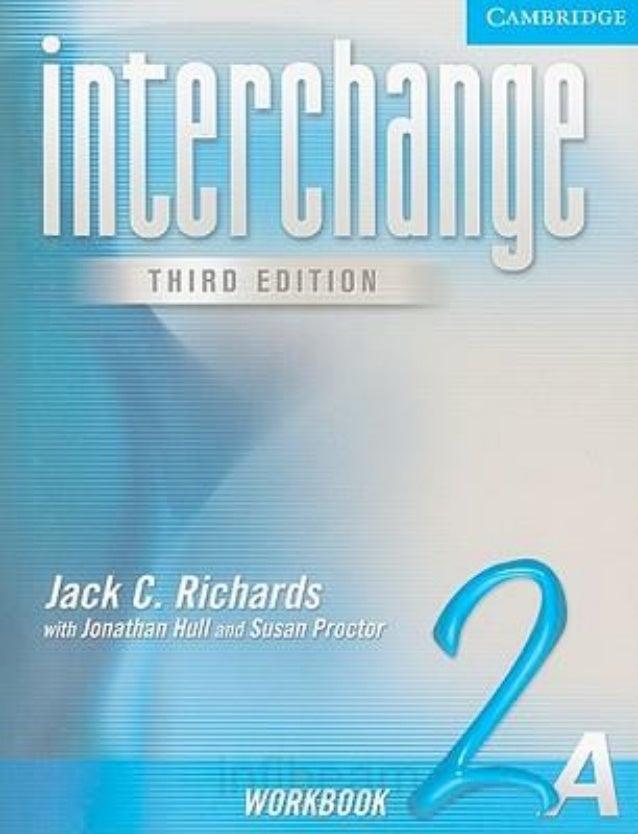 interchange-2-part-a-1-638.jpg?cb\u003d1