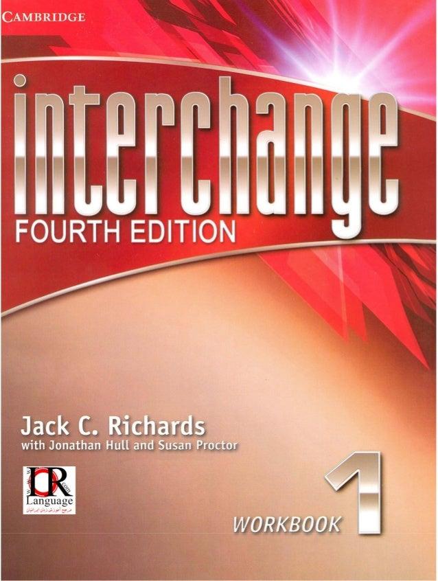 interchange 4th edition download pdf