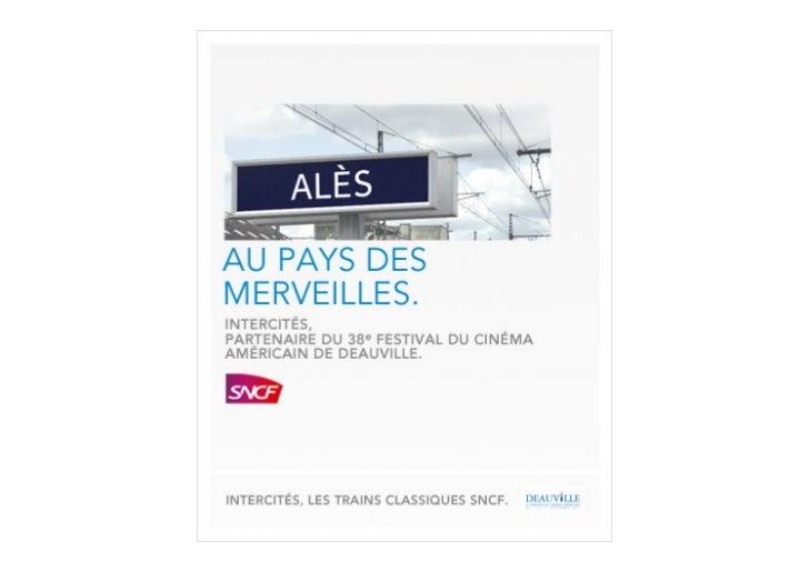SNCF Intercités le jeu - 2
