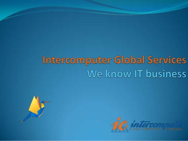 About usWe are a software company with broad range ofservices, starting with providing solutions and technologies inthe En...
