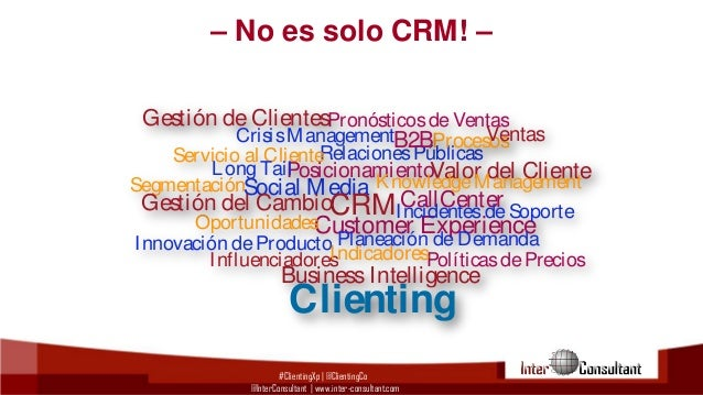 Interconsultant  Clienting  Customer Experience. Any Solution For Hair Fall E Commerce Social. Stafford Family Dentist Health Science Degree. Small Rack Mount Server Nanny Service Chicago. Campaign Email Software Locksmith Altadena Ca. Target Advertising Agency Sas Data Analytics. Best Physical Therapy Nyc No Hassle Dentistry. Far Cost Accounting Standards. Louisiana Rehabilitation Services
