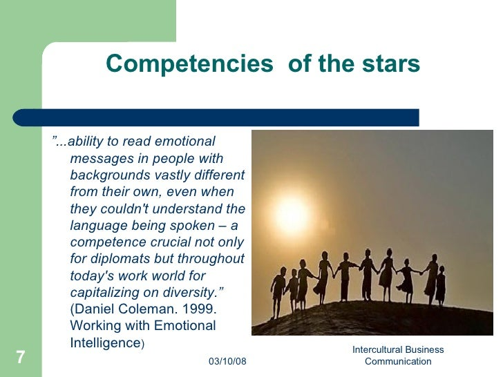 intercultural business communication bangladesh Learn about bangladeshi management styles, business management, project  management, time management and  bangladesh's intercultural competence  and readiness for risk is low bangladesh  communication and negotiation  styles.
