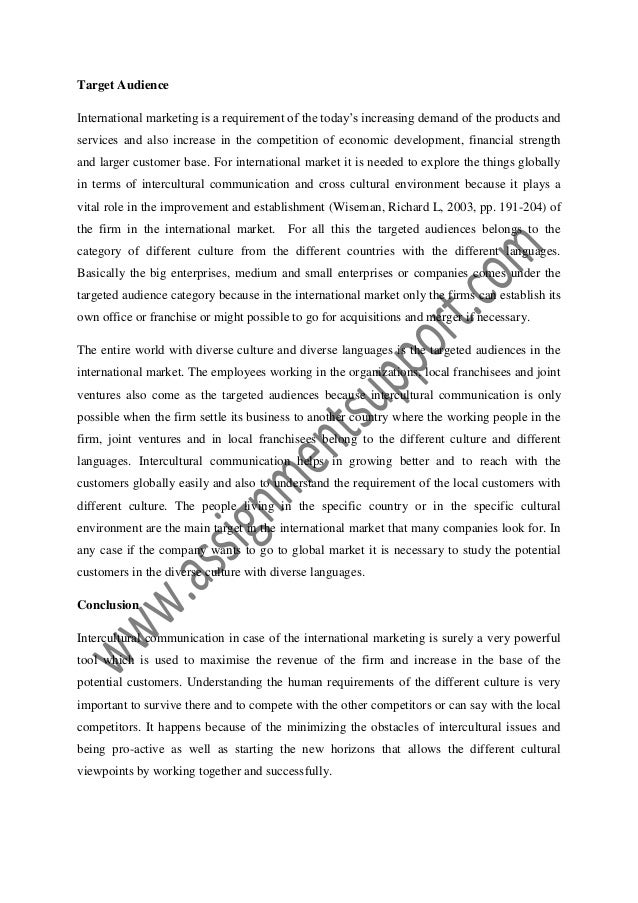 Apa mla style research paper - Essay