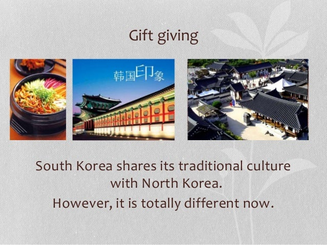 south korean busines etiquette and cultural aspects 10 korean customs to know before you visit korea photo:  korean culture has survived for 5,000 years, despite the best efforts by hostile neighbors to stomp it out if you know and respect korean culture you will get much more out of your time in korea 1  more on south korea news seoul bathrooms to be checked daily for hidden spy.