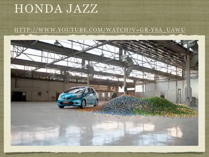 HONDA JAZZHTTP://WWW.YOUTUBE.COM/WATCH?V=GR-YSA_UAWU