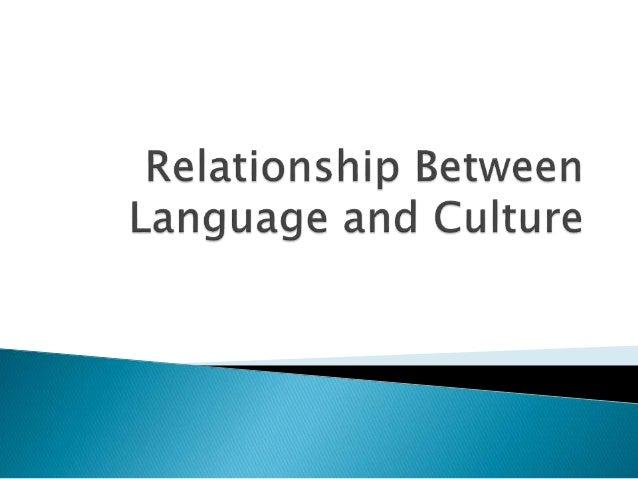 Cumulative  Change  Dynamic   Ideational  Diverse  Culture gives us a range of permissible  behavior