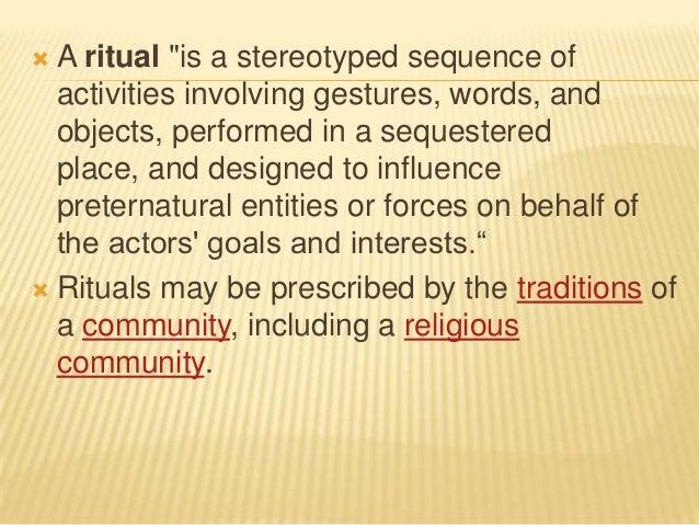 Intercultural Competencies Module 1