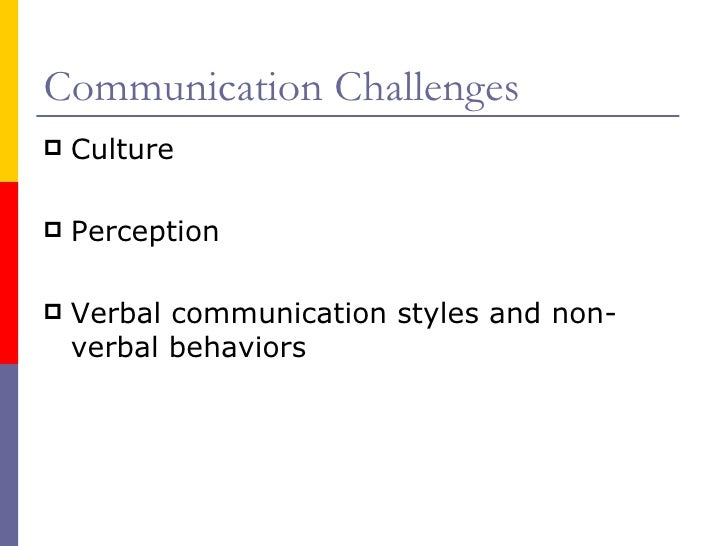 intercultural communication and power distance essay This article is written like a personal reflection or opinion essay that states a wikipedia editor's personal effective intercultural communication relates to behaviors that culminate with the accomplishment of the desired goals of the interaction and high power distance.