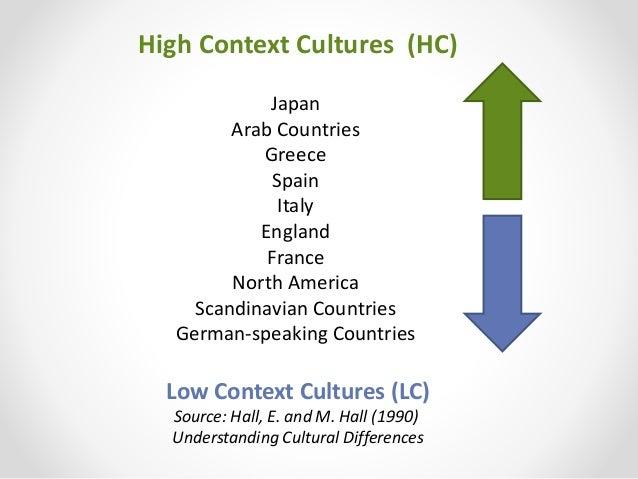 cultural context essay panther basement
