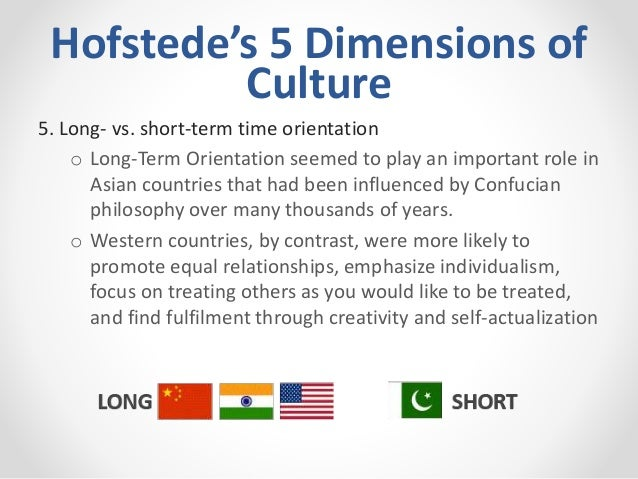 long term vs short term focus in communication essay We did not supply a definition of happiness or meaning, so our subjects  good  advice to focus on the present, especially if your needs are being satisfied  that  pursuing a meaningful life helps them to stay happy in the long run  stake, so it  may foster good feelings while doing little to increase meaning.
