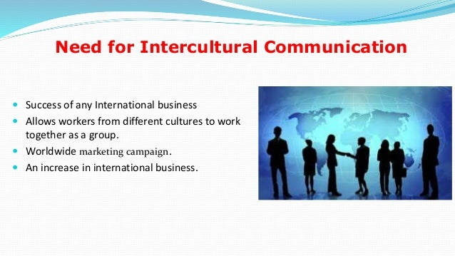 the importance and need for communication in business 2006-8-12  communication skills and doctor patient relationship prof samuel ys wong  these studies highlighted the importance of communication and.