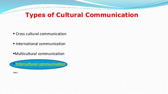 intercultural communication 5 essay Get access to intercultural experience essays only from anti essays listed results 1 - 30 get studying today and get the grades you want activity amparo hurtado albir and fabio alves 5 translation as intercultural communication david katan 6 translation.