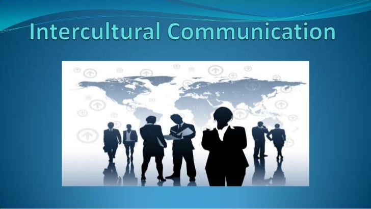 Summer Institute for Intercultural Communication (SIIC)