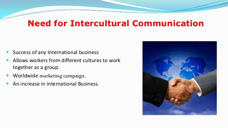 intercultural communications essays Intercultural communications this essay intercultural communications and other 63,000+ term papers, college essay examples and free essays are available now on.
