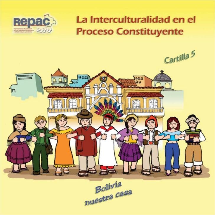 Producido por la Coordinación de Programas y Proyectos de la Representación Presidencial para laAsamblea Constituyente y R...