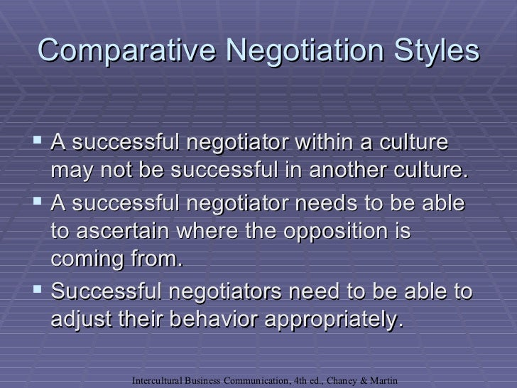 intercultural communication and negotiation in indochina Finding a common language in intercultural negotiation posted by: tracy mueller the leaders on both sides had only limited experience with international negotiation the best way to overcome language barriers in a professional setting is to keep communication as clear and direct.