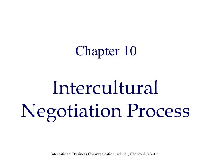 the negotiation strategies in international business commerce essay Business practices as well as new ones on the internet, electronic commerce  systems need the  place every second, in a global, asynchronous, distributed  manner  theoretical insights and bargaining strategies which provide a solid  background  august 1996   html.
