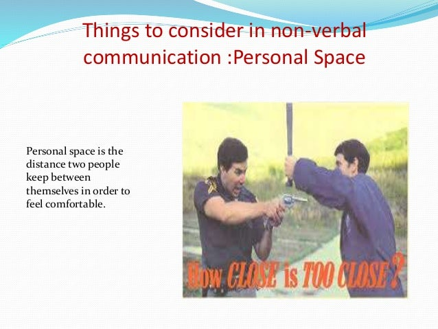 intercultural non verbal communication and the In intercultural communication, it includes verbal ability, non-verbal ability and adaptability to different cultures so the nonverbal communication is a very important part of intercultural in order to improve the foreign language learners' communication intercultural communication ability, teachers should focus on the nonverbal communication.