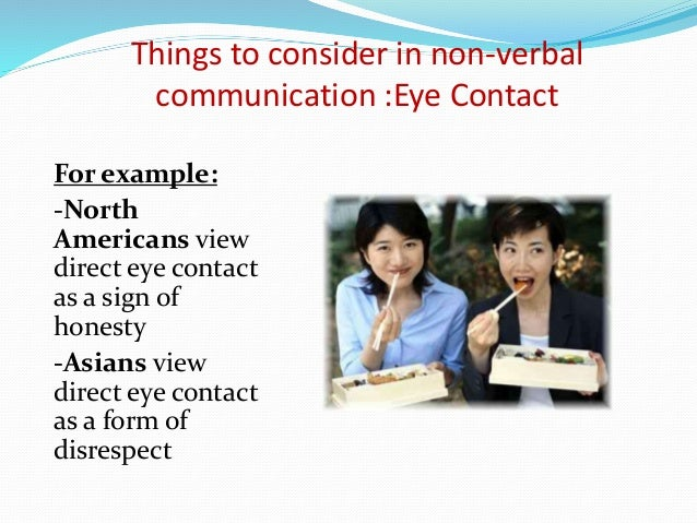 intercultural non verbal communication and the - non verbal behaviors that are directly tied to or accompany the verbal message - emphasize, explain, and support a word or a phrase - more universally understood than emblems.
