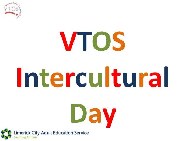 VTOSInterculturalDay<br />