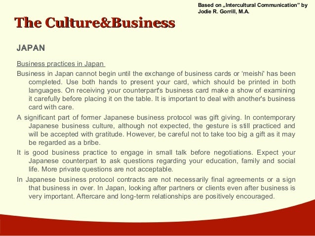 Exchanging business cards japan choice image card design and card business cards japanese culture gallery card design and card template exchanging business cards japan choice image reheart Gallery