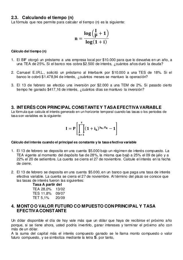 Calcular prestamo interes variable elcinedencomp - Que necesito para pedir una hipoteca ...