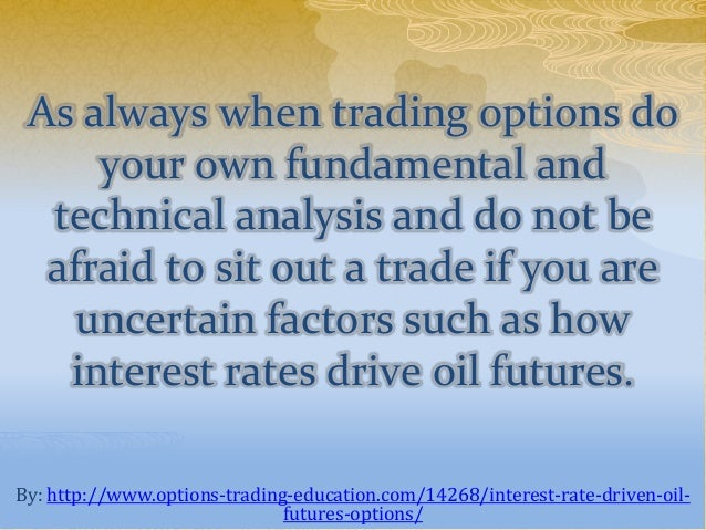 Fundamentals of trading energy futures and options ebook
