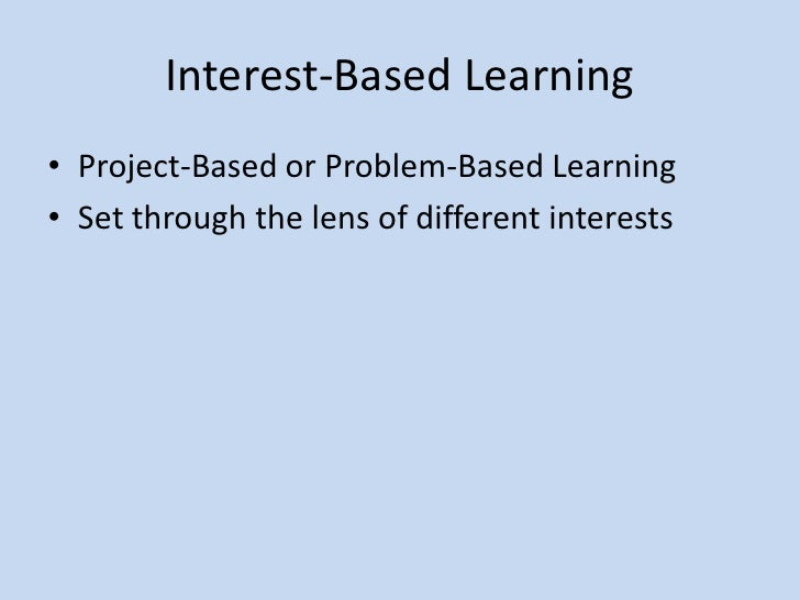 """to what extend is pbl effective Whether problem-based learning is an alternative capable of effectively replacing   the core issue in this paper is: """"to what extent is pbl an effective learning."""