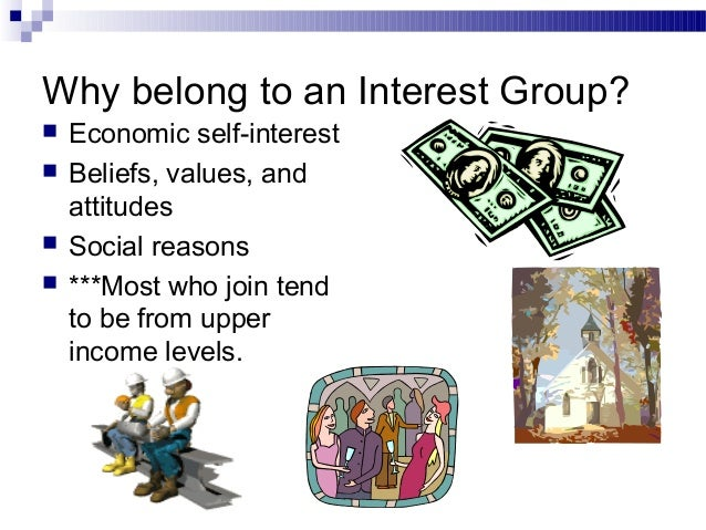 interest groups Identify the various court cases, policies, and laws that outline what interest  groups can and cannot do evaluate the arguments for and against whether.
