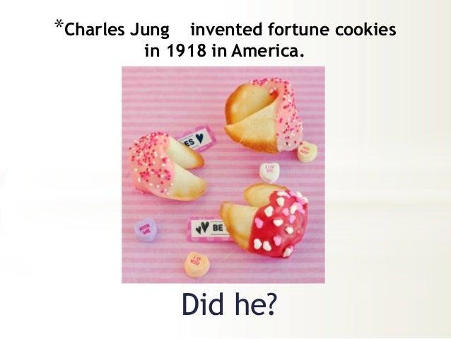 Interesting cultural-facts-echo-questions Slide 3