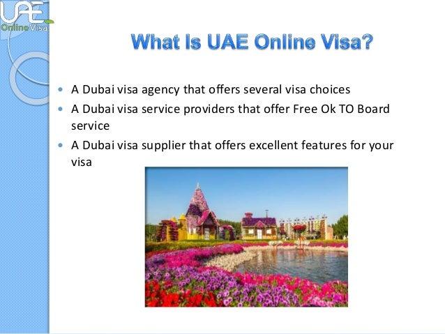 interesting-facts-about-uae-online-visa-2-638 Online Dubai Visa Application Form on enter japan sample, italy schengen, ds-260 immigrant, b1 b2,