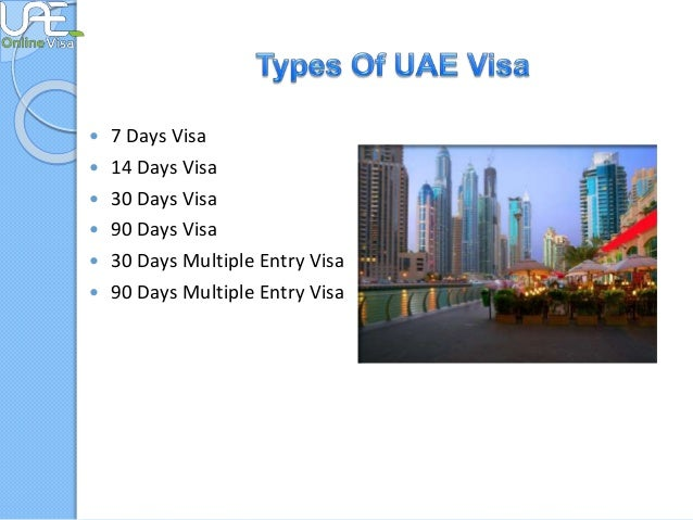 interesting-facts-about-uae-online-visa-3-638 Online Dubai Visa Application Form on enter japan sample, italy schengen, ds-260 immigrant, b1 b2,