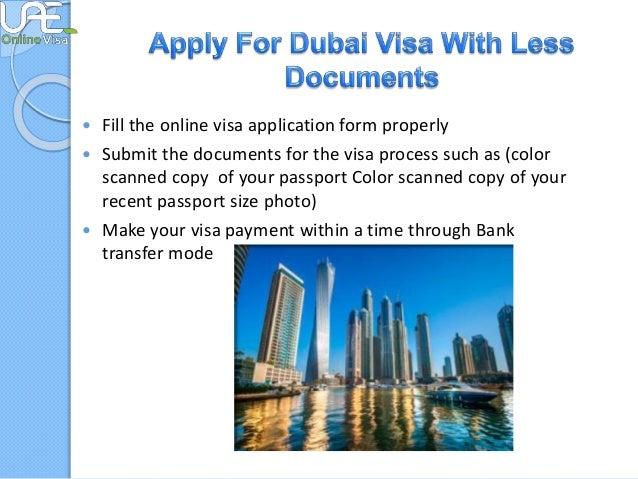 interesting-facts-about-uae-online-visa-4-638 Online Dubai Visa Application Form on enter japan sample, italy schengen, ds-260 immigrant, b1 b2,