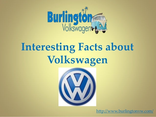 interesting-facts-about-volkswagen-1-638.jpg?cb=1435211760