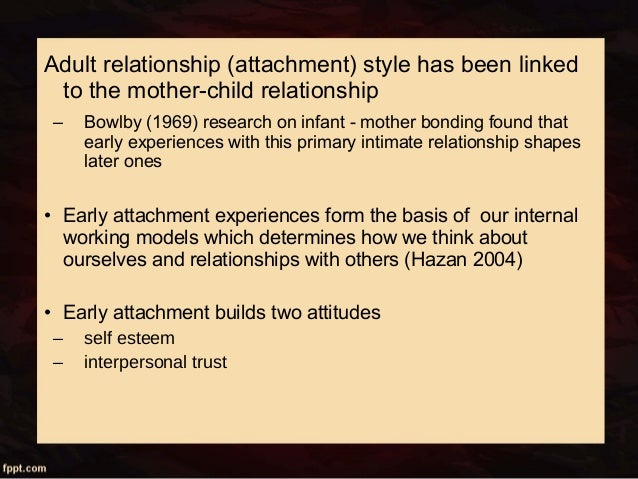 The Psychology of Relationships by Dr  Kathrine Bejanyan