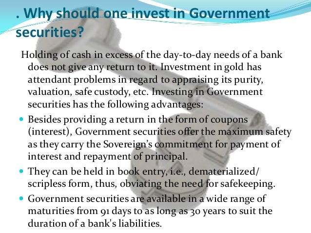 Definition of Public DepositsPublic deposit is the source of fund for private and nonbanking companies. It means to accept...