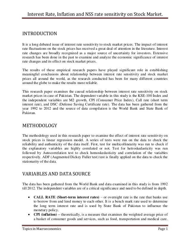 essay on karachi stock exchange Related post of research paper on karachi stock exchange black history essay youtube critical essay writing paragraph bacon's essay of death critical appreciation.