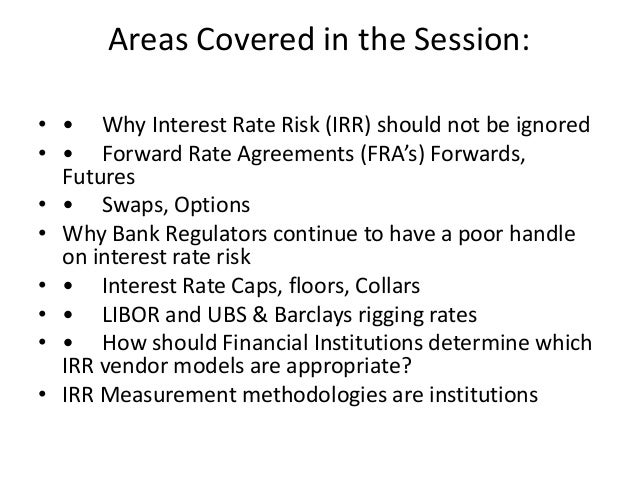 models for interest rate risk 2010-9-9 nonlinear filtering in models for interest-rate and credit risk r¨udiger frey 1 and wolfgang runggaldier2 june 23, 20093 abstract we consider filtering problems that arise in markovian factor models for the term structure.
