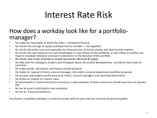 Interest rate derivatives fixed income trading strategies eurex