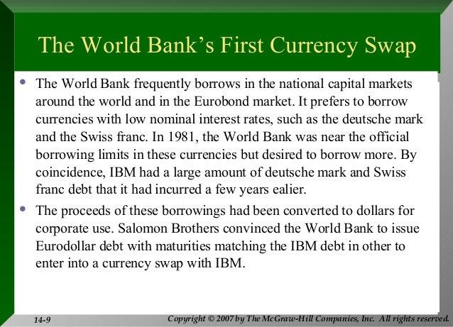 First national bank botswana forex rates