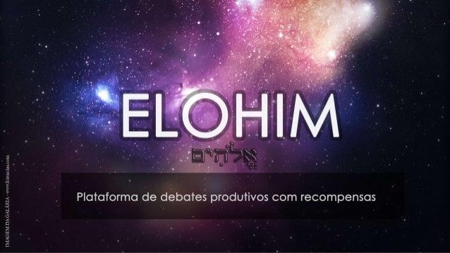 IMAGEM DA GALÁXIA ~ Wvzvwcfcícnciascam     Plataforma de debates produtivos com recompensas