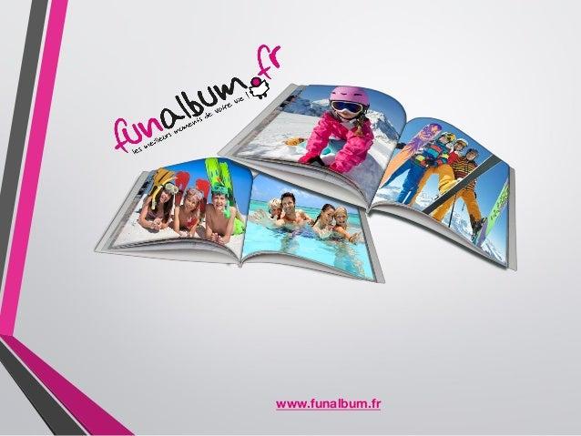 www.funalbum.fr