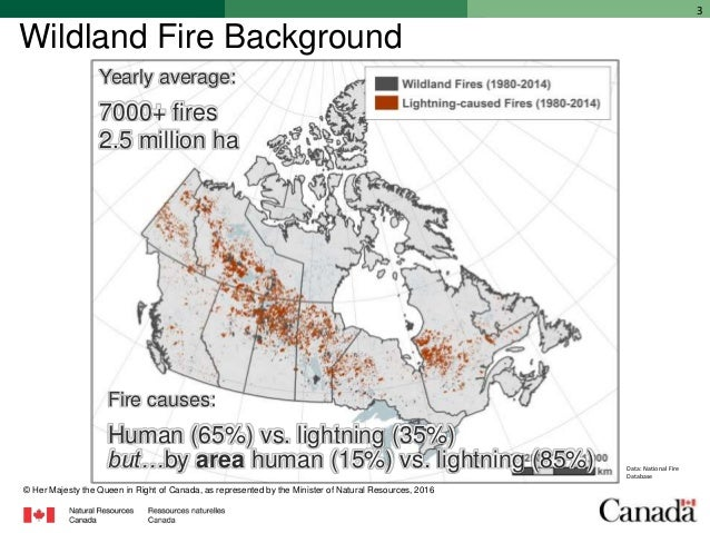 Iclr Friday Forum Wildfire Interface Mapping For Canada February 17\u2026: Canada Fires 2017 Map At Infoasik.co
