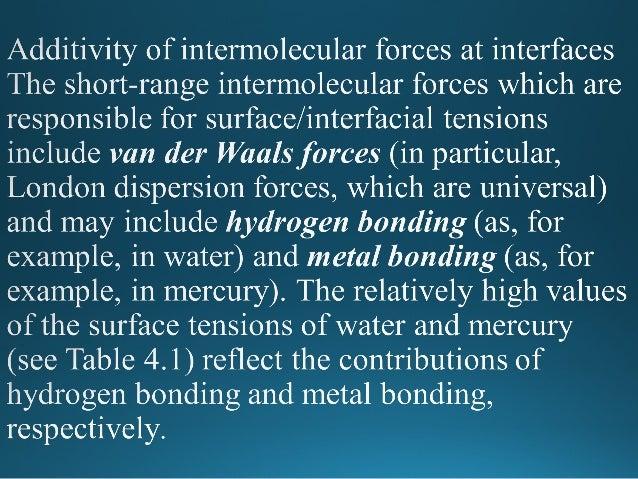 book contemporary ergonomics and