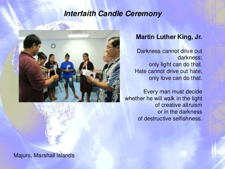 Lima Peru; 14. Interfaith Candle Ceremony ... & Interfaith Candle Lighting Ceremonies azcodes.com