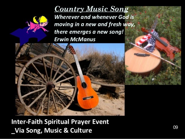 musical appreciation over the years 10 music appreciation lessons to  gena mayo is a homeschooling mom of 8 who has been teaching music in various forms for over 20 years  your musical choices.